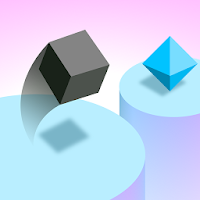 Flip For PC (Windows And Mac)