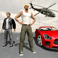 Real Gangster Vegas Crime Game