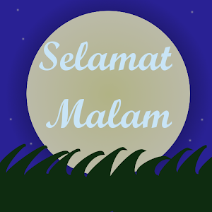 Selamat Malam v4 for PC-Windows 7,8,10 and Mac