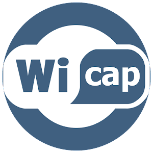 Sniffer Wicap 2 Pro For PC / Windows 7/8/10 / Mac – Free Download
