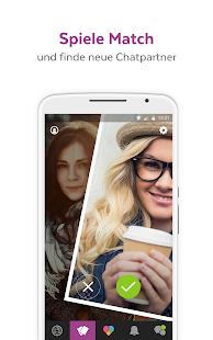Besten android dating app 2018