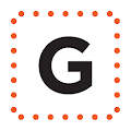 Gurmán 2016 APK for Ubuntu