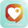 ClinicsApp Forever