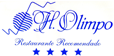 Hotel Olimpo | Isla (Cantabria) |Web Oficial