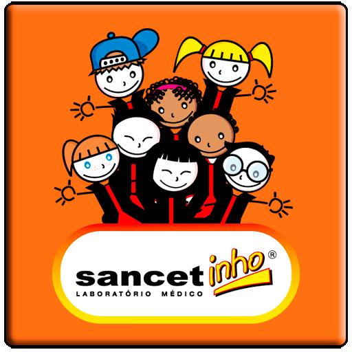 Sancetinho