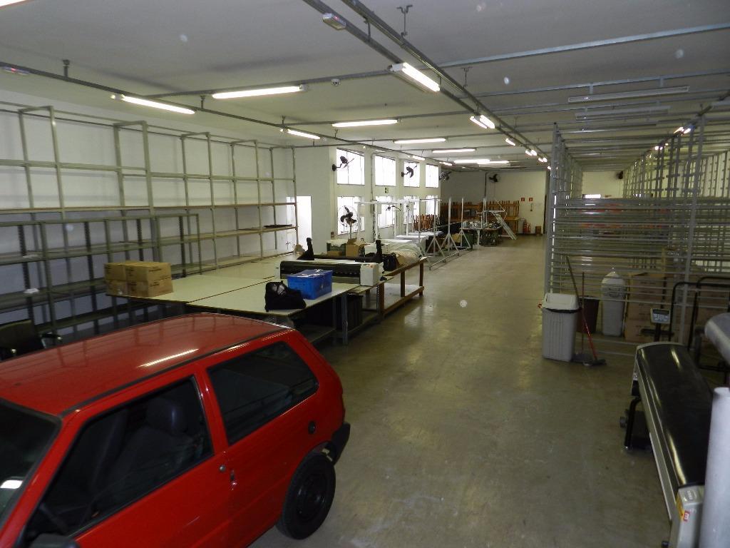 Prédio Comercial à venda, Belém, São Paulo