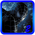 Tips The Amazing Spider Man 2 APK for Bluestacks