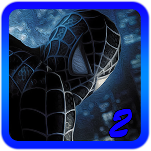 Tips The Amazing Spider Man 2 for PC-Windows 7,8,10 and Mac