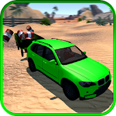 Free Transport Car Racer APK for Windows 8
