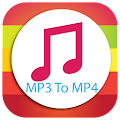 App Mp3Tube To Mp4: Music Player apk for kindle fire