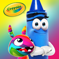 Crayola Create and Play For PC
