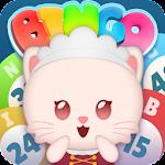 Bingo Animals For PC / Windows / MAC