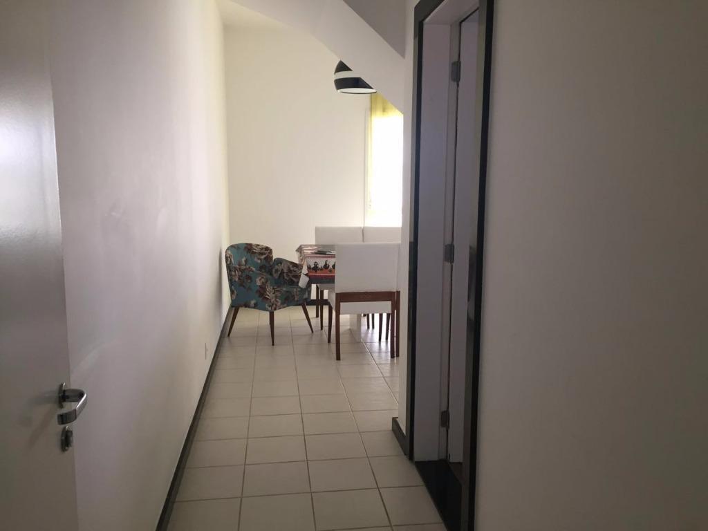 Cobertura 4 Dorm, Praia da Enseada, Bertioga (CO0106) - Foto 2