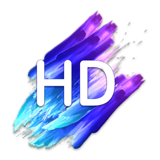 HD Wallpapers (Backgrounds) APK Cracked Download