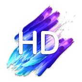 HD Wallpapers (Backgrounds) APK baixar