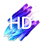 Download HD Wallpapers (Backgrounds) APK