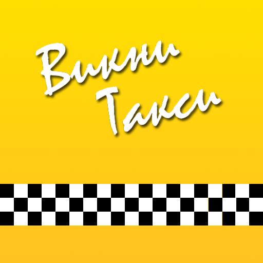 Android aplikacija Vikni Taksi - Викни Такси na Android Srbija