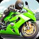 Moto Traffic Race