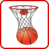 Download Fanatical Shoot Basket - Sports Mobile Games APK for Laptop