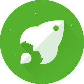 App Clean Booster version 2015 APK