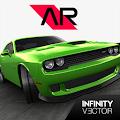APK Game Assoluto Racing for BB, BlackBerry