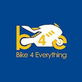 Download Bike 4 Everything 2WheelerTaxi APK to PC
