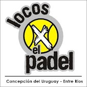 App Locos x el Padel APK for Windows Phone