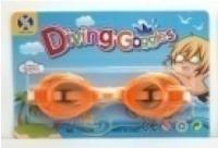 Очки для плавания, D0002/10068