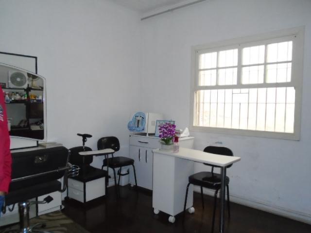 Casa Padrão à venda, Jardim Colorado, São Paulo