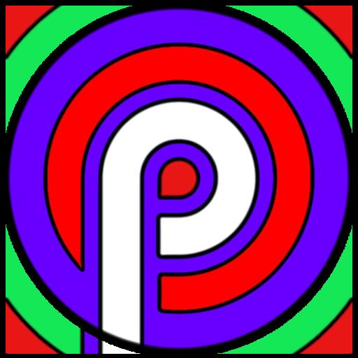 PIXEL PIE - ICON PACK APK Cracked Download