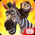Wonder Zoo - Animal rescue ! apk