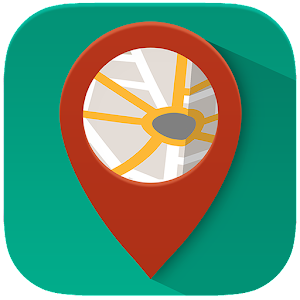 Findfy - Share Your Location!