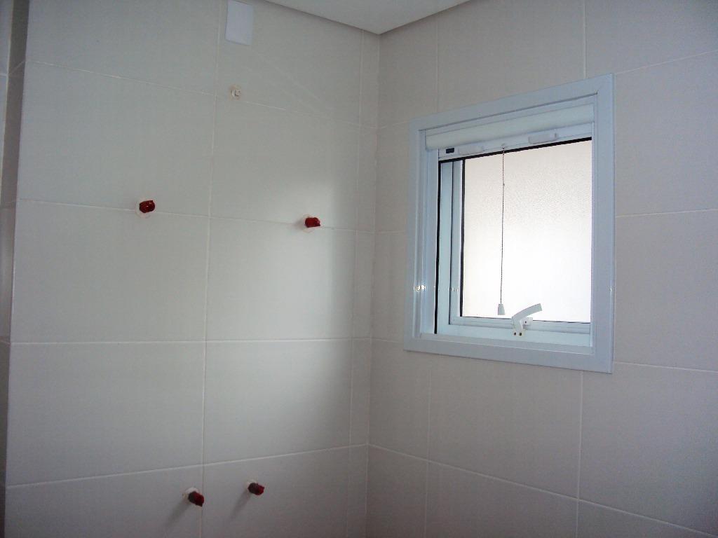 Metta Imobiliária - Apto 2 Dorm, Jurerê (AP0398) - Foto 8