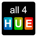 Download all 4 hue (for Philips Hue) APK