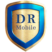 Dr.Mobile Antivirus && Security APK for Nokia