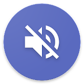 Download Silent Mode Pro (Camera Mute) APK to PC