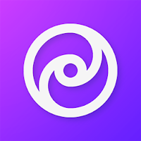 andromeda  substratum stock rootless backend 80 pour PC (Windows / Mac)
