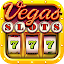 Free Slot-Vegas Downtown Slots APK for Blackberry