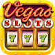 Vegas Downtown Slots