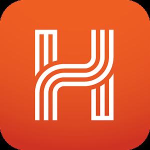 Hema Explorer - Ultimate 4x4 & remote touring app For PC / Windows 7/8/10 / Mac – Free Download