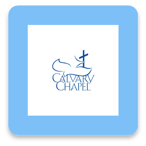 Download Calvary Chapel Farmville For PC Windows and Mac