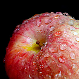 Gorgeous by Asif Bora - Food & Drink Fruits & Vegetables
