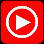Tube MP3 Player Music For PC / Windows / MAC