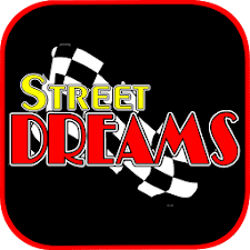 Street Dreams Texas