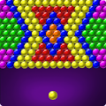 Download Bubble Shooter 2 APK on PC