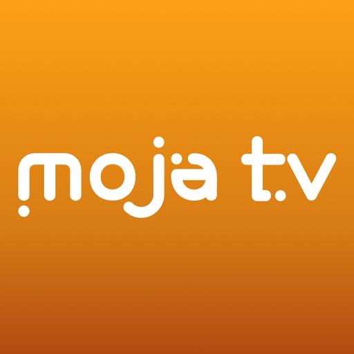 Android aplikacija Moja TV na Android Srbija