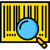 APK App Barcode && QR Code Scanner for BB, BlackBerry