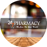 24*7 Pharmacy file APK for Gaming PC/PS3/PS4 Smart TV