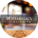 24*7 Pharmacy file APK Free for PC, smart TV Download
