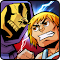He-Man™ Tappers of Grayskull™ 1.1.1 Apk